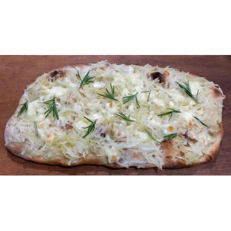 Pala Patate e Rosmarino