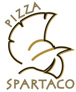 Pizza Spartaco